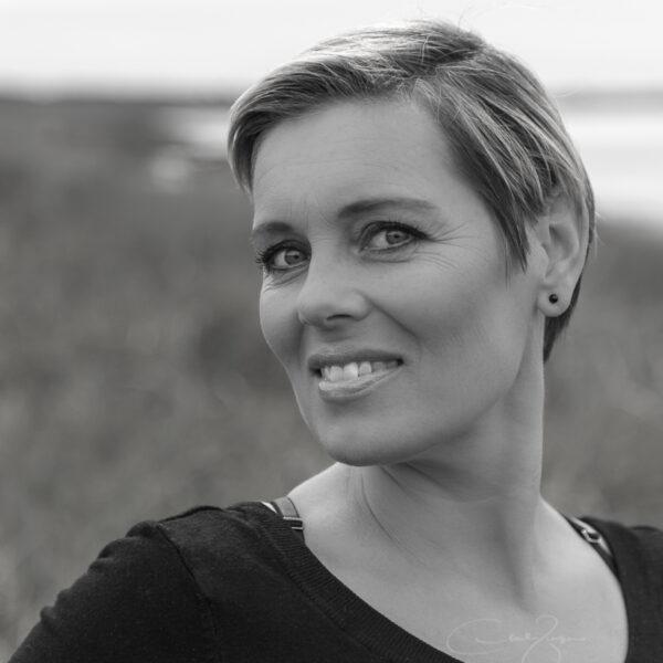 Chrestina Højholdt Jørgensen